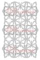 preview-web-stencil-066-butterflyprints