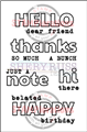 preview-SheryRussDesigns-BigGreetings