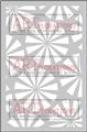 preview-web-stencil-067-merrygoround