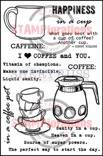 preview-SheryRuss_CoffeeHappy
