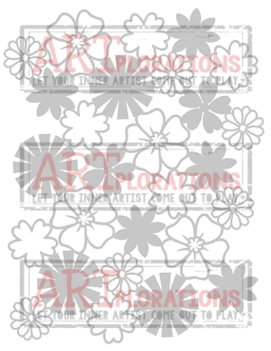 preview-stencil-069-BigBloomFactoryLARGE