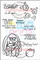 preview-BGBC-BunniesNBeans