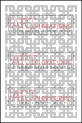 preview-web-stencil-071-SquareLinks