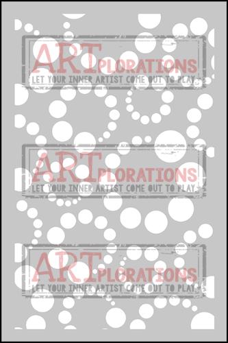 preview-web-stencil-073-BubbleDance