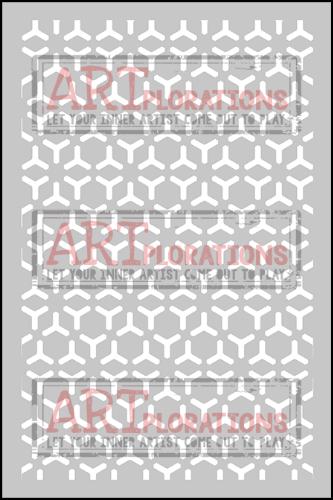 preview-web-stencil-077-LatticeY
