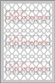 preview-web-stencil-082-PebbleWaves