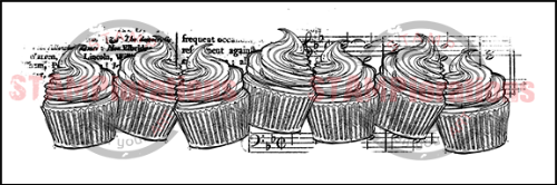 SheryRuss_CupcakeRow2x6-preview