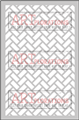preview-web-stencil-085-Weaving
