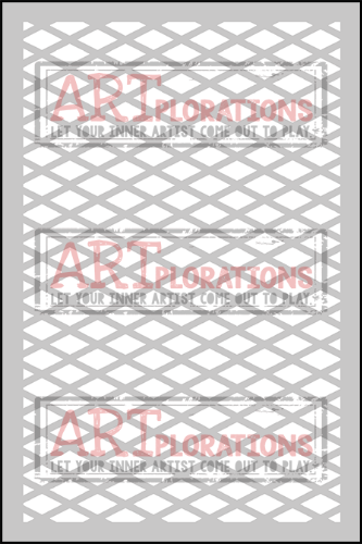 preview-web-stencil-086-CrissCrossed