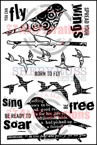 preview-SheryRuss_TrendyBirds24x6