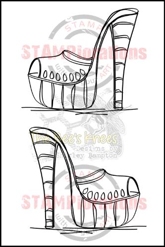 preview-TBK-GroovyPlatformShoes