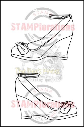 preview-TBK-GroovyWedgeShoes