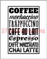preview-framedcoffeewordartblack