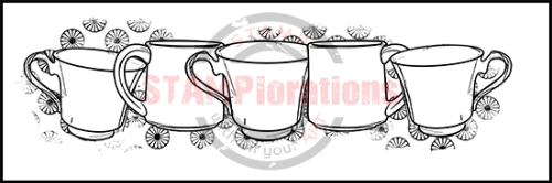 preview-coffeecupparade