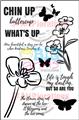 preview-Buttercups & Butterflies