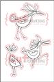 cutplorations-BirdsofParadise