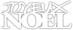 preview-stamplorations-joyeuxnoel