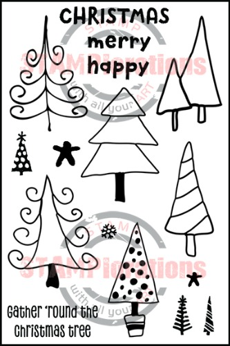 preview-SheryRuss_TrendyChristmasTrees