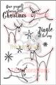 CUTplorations-TBK-ChristmasReindeer-preview
