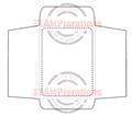 ATC/Gift Card Envelope - CUTplorations