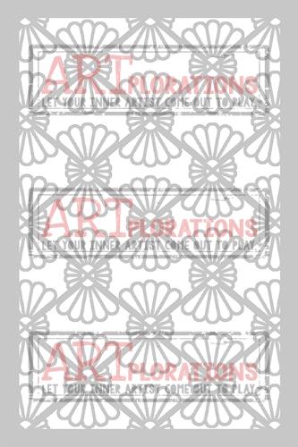 preview-web-stencil-087-FlowerPuzzle