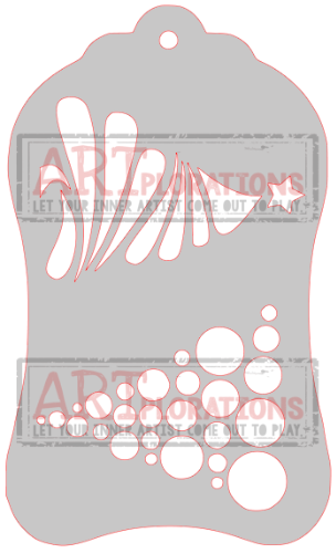 preview-web-stencil-christmas-trees-mini