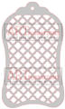 preview-web-stencil-foiled-again-mini