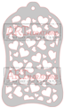 preview-web-stencil-hearts-all-over-mini