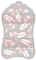 preview-web-stencil-holly-background-mini