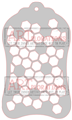 preview-web-stencil-honeycomb-delight-mini