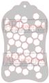 preview-web-stencil-honeycomb-delight-mini