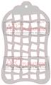preview-web-stencil-just-squares-mini