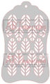 preview-web-stencil-leaf-prints-mini
