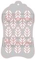 preview-web-stencil-leaf-prints-mini