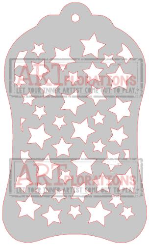 preview-web-stencil-oh-my-stars-mini