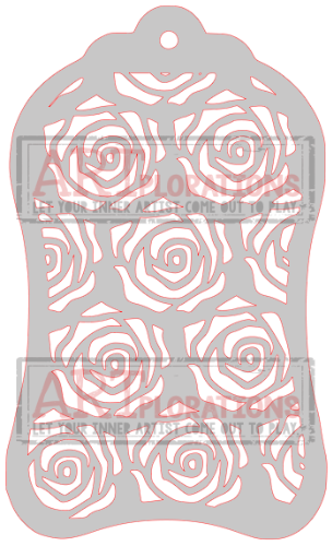 preview-web-stencil-old-rose-prints-mini