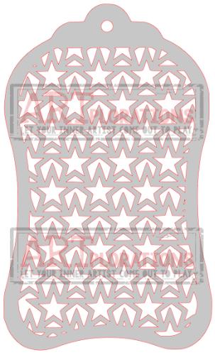 preview-web-stencil-stars-align-mini
