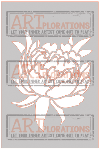 preview-web-stencil-peony-number-one