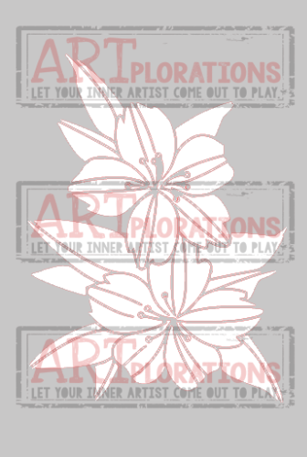 preview-web-stencil-two-blooms