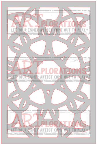 preview-web-stencil-circular-one