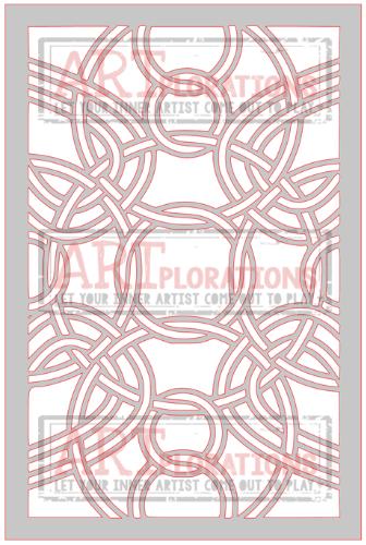 preview-web-stencil-circular-two