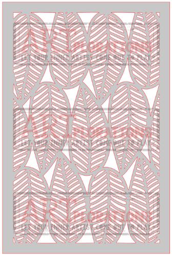 preview-web-stencil-leaf-prints-two