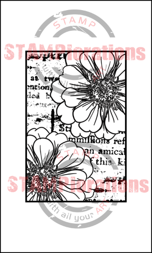 preview-framedzinnia