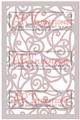 preview-web-stencil-delicate-leaves