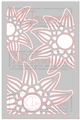 preview-web-stencil-fall-floral-trio