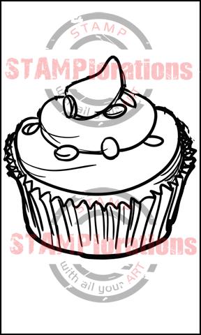 CupcakeLARGE