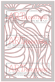 preview-stencil115-HiddenHearts