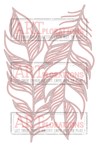 preview-stencil116-TwoFeathers