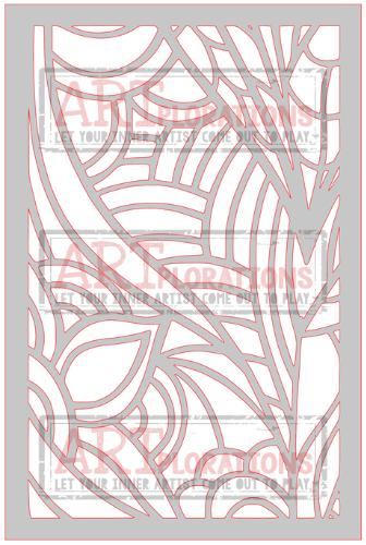 preview-stencil117-EthnicOrganicOne