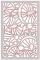 preview-stencil118-EthnicOrganicTwo
